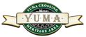 Yuma Crossing National Heritage Area